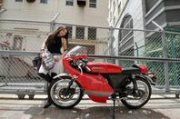 motos sexy