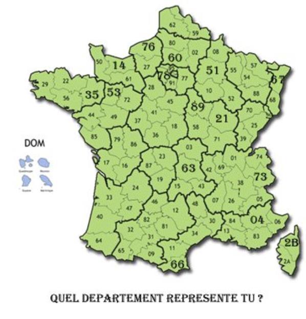 Lisieux 14100
