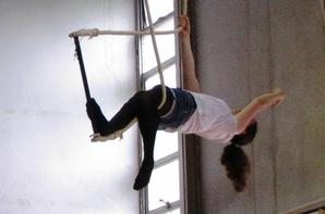 Cirque =D