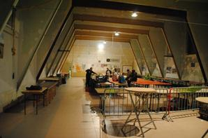 4 ème expo Ducasliminiagri