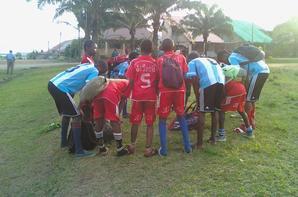 JESPOB Foot  Academy