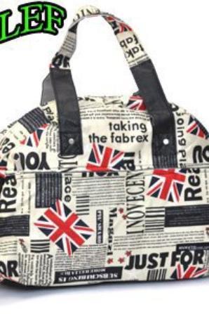 sac pour l'école