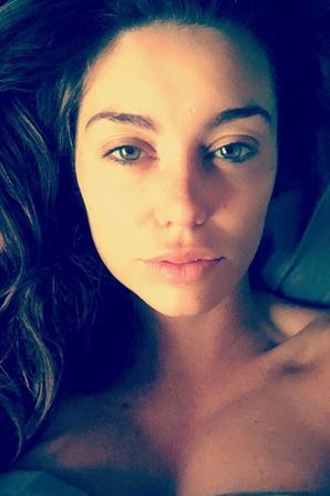 Mathilde / 26 ans / Lyonnaise ♥