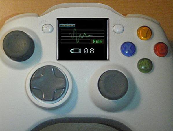 xbox 720?  http://addictedgames.fr/