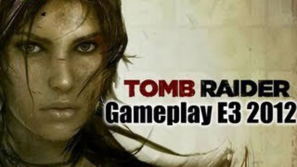 http://addictedgames.fr/