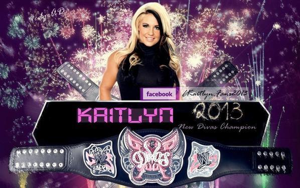 kaitlyn 2013