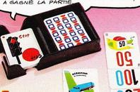 ANNEE 80 dispo ici : http://addictedgames.fr/e107/news.php