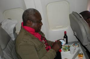 Ma tournée en France: Octobre 2013