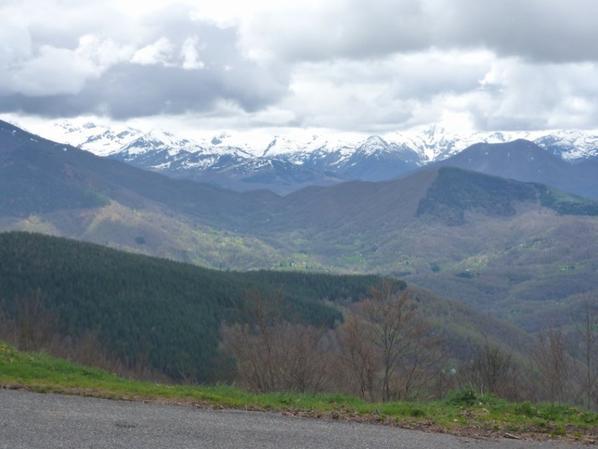 Ariège Avril 2015 (2)