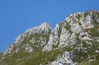 Ariège Avril 2015 (3)