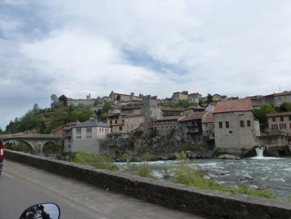 Ariège Avril 2015 (4)