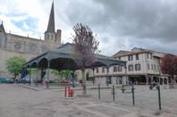 Ariège Avril 2015 (5)