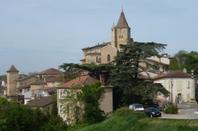 Ariège Avril 2015 (6)