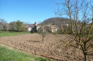 Haute Loire 1