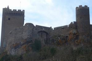Haute Loire 3
