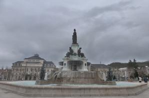 Haute Loire 4