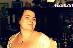 Maman Je T'aime.