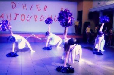 gala de danse 2013 ♥