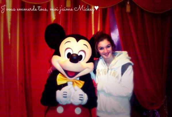Disneyland♥♥.