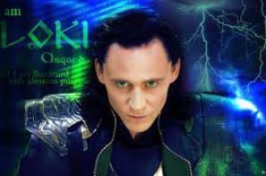 aujourd hui je vais feter l'anniversaire de : Misty-Mountain, Princess-And-Love et de Loki-redemption