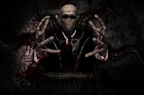 slendermen <3