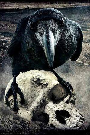 Le côté Morbide, Satanique...