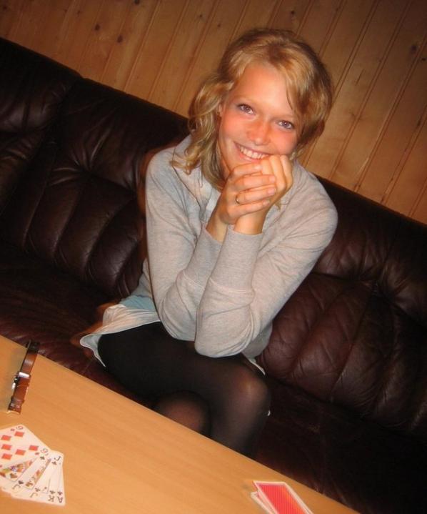 suis nulle au strip poker
