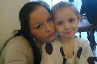Moi et mon amour de fille