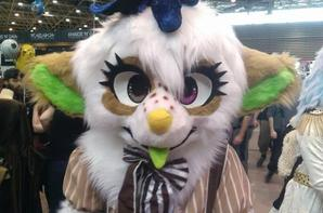 D'Autre photo de ma fursuit