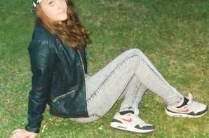 nouvelle photo !!! ♥