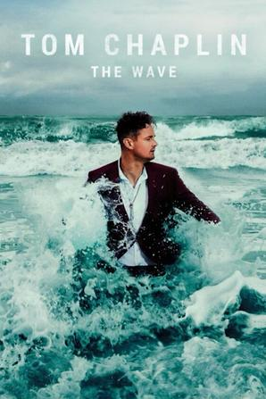 photo de l'album the wave ♫♫♫