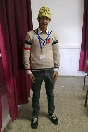 YusseF