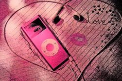 Chaque musique ....