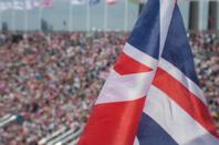 Jeux Olympique de Londres