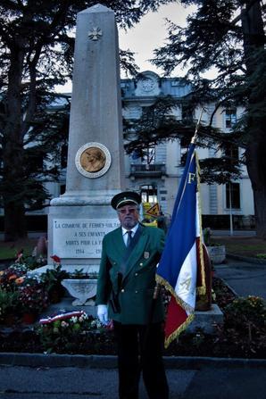 8.mai.....commémoration de la victoire.......