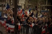 La France est forte si Elle est exemplaire...
