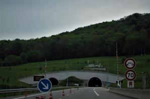 Haute Savoie.....j'aime beaucoup....
