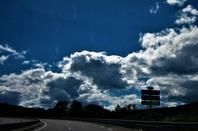 En  route....ma région....l'Ain..01...