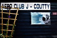 Aéro-club d'Oyonnax....
