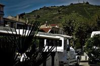 Une belle journée dans la Drôme ...