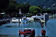 Ardèche.....