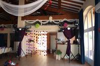 mariage du 20/07/2013