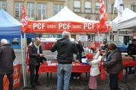 PCF Moselle, niouses