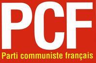 POUR UNE EUROPE DES DROITS SOCIAUX.  Communiqué commun déi Lénk, die Linke, PCF