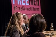 4 eme diffusion de freemen
