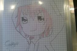 manga <3