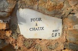 Entre Pierres et Four a Chaud