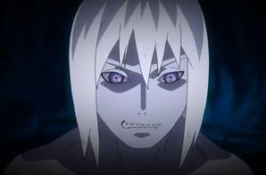 Naruto Shippuden épisode 115