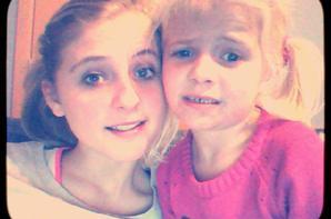 petite soeur (l)