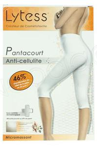 MES CUISSES PHASE D'ATTAQUE N°5